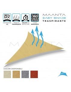 Vzorky tkanin Vertikální markýza