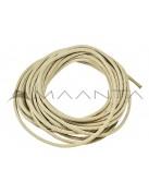 Námořní lano