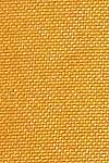 Žlutá WP