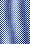 Blue/White Braid5