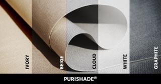 weathertech_wp.jpg